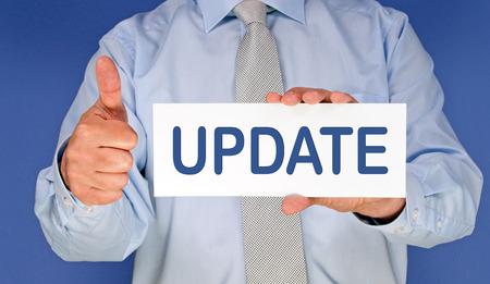 Update Reklamní fotografie