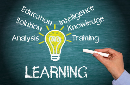 knowhow: Learning