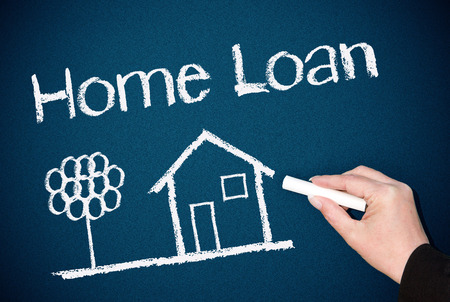 Home Loan photo