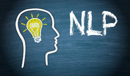 neuro: NLP - Neuro-linguistic programming