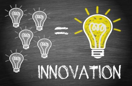 pozitivní: Inovace Reklamní fotografie