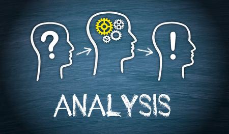 Analyse - Zakelijke en Team Concept