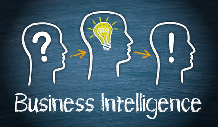 know how: Business Intelligence