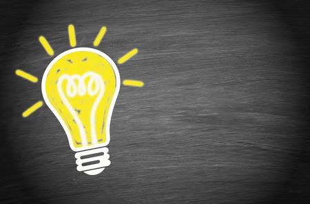knowhow: The Big Idea