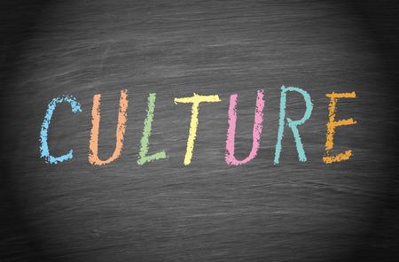 responsibilities: Culture