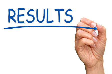 results: Results