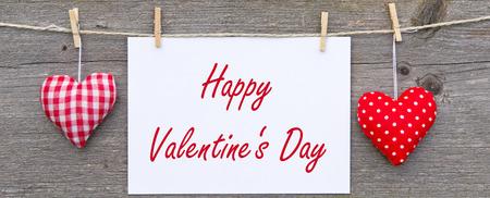 valentin: Happy Valentines Day