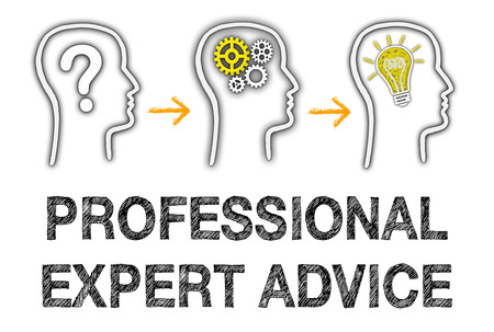 warranty questions: Professional Expert Advice
