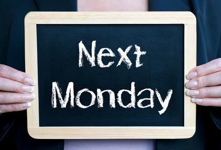 calendario escolar: El lunes próximo