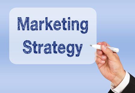 marketingplan: Marketing Strategy