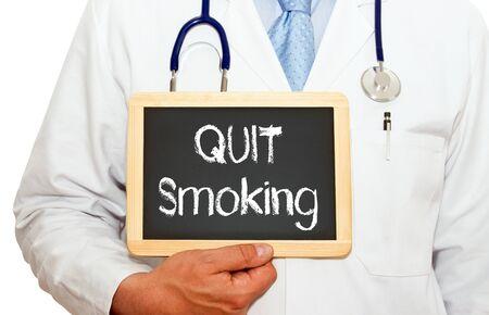 quit smoking: Quit Smoking