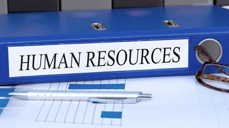 recursos humanos: Recursos humanos