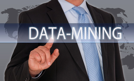 dataset: Data Mining