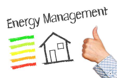 Gestion de l'énergie