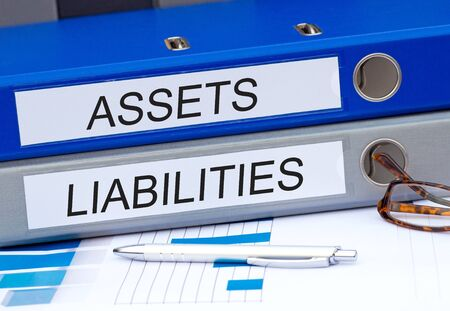 liabilities: Assets and Liabilities