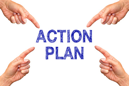 accion: Plan de ACCION