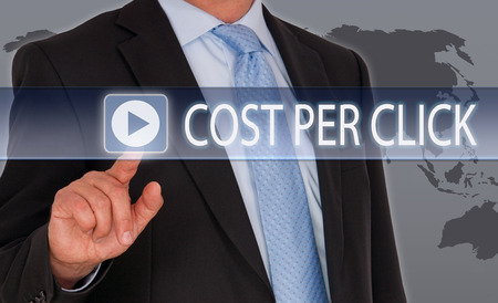 technology agreement: Cost per Click