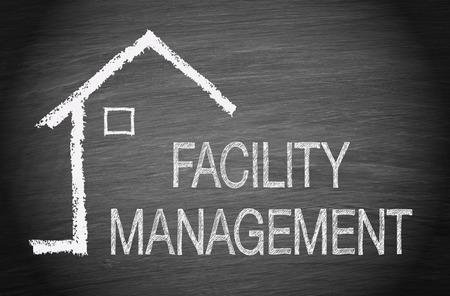 Facilitaire dienstverlening