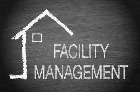 the facility: Facility Management