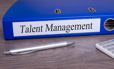 human development: Talent Management