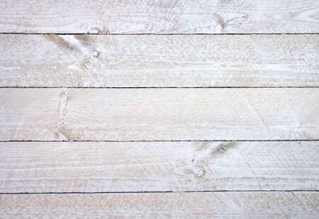 background textures: Wood Texture Background Vintage Style