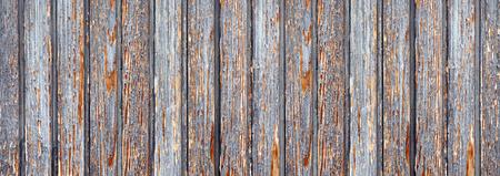Wooden background texture vintage style horizontal
