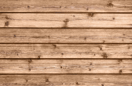 Hölzerne Planke brauner Hintergrund Textur Standard-Bild - 81383057