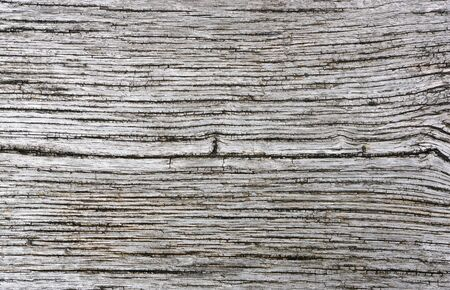 Wooden background texture vintage style grey color