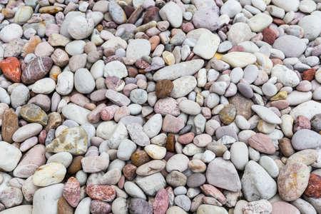 Bright stone background 版權商用圖片