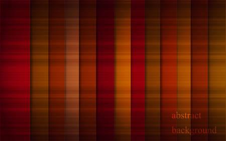Resumen de color rojo, naranja y amarillo formas rectangulares de fondo. RGB EPS 10 ilustraci�n vectorial
