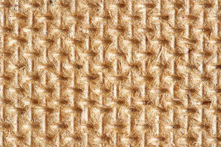 porous: background - textured. porous background .