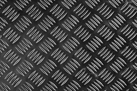 background - textured. Metal a background. photo