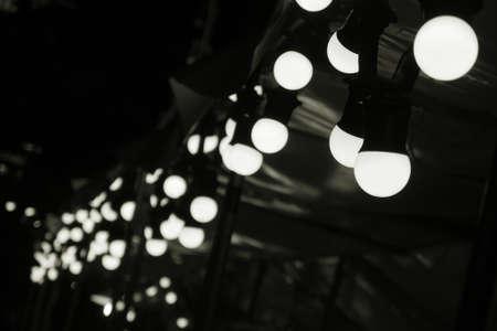 LED lichtaansluiting goede autos aan te sluiten