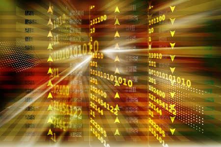 stock  exchange: Bolsa de Valores de gr�fico