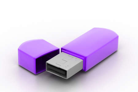 micro drive: USB Flash Drive