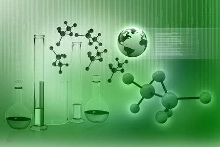 qu�mica: Ciencia