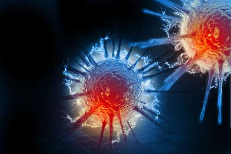 hepatitis a: virus