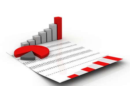 crisis economica: tablas y gráficos