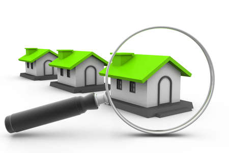 housing search: Home Ricerca