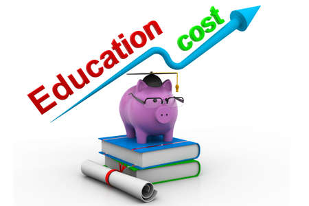 Education Costs photo