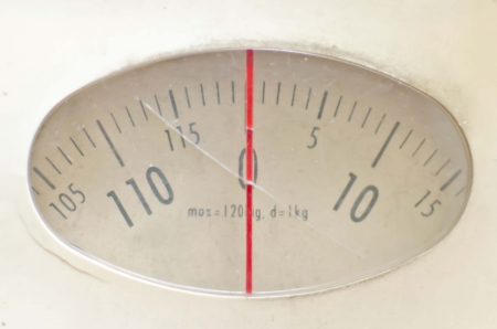 gage: Gage for weight measure