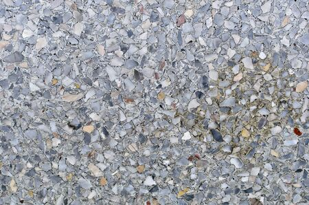 stone Marble Texture Stock Photo