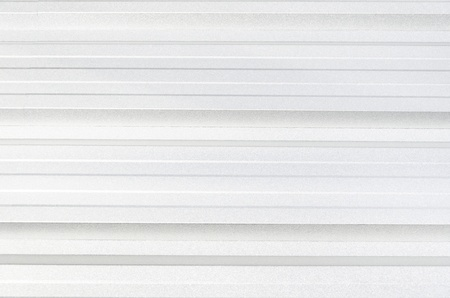 insulator: roof metal sheet insulator