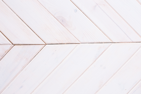 on wood floor: high resolution white wood floor backgrounds