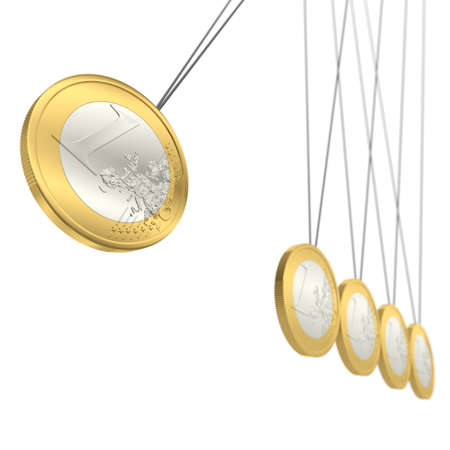 pendular: euro pendular 3