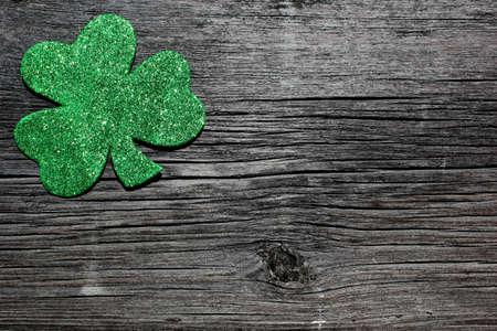 St Patricks Day viering achtergrond