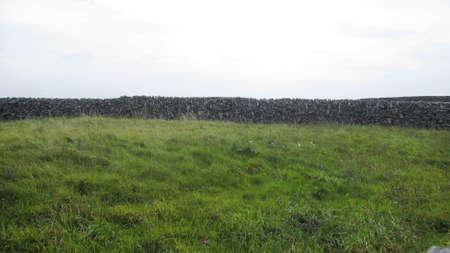 rockwall: Long Rock Wall