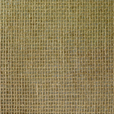 image of the material closeup as background Stock Photo - 20659310
