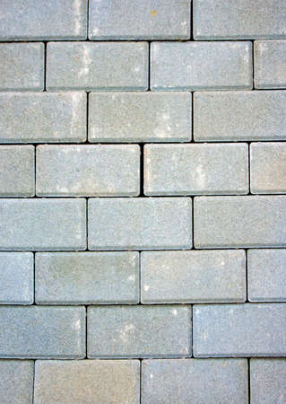 image of paving slabs closeup photo