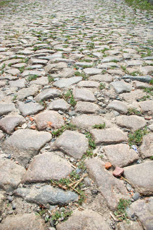 cobblestones: Image cobblestones as background